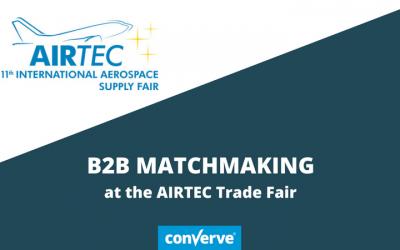 Logo of AIRTEC